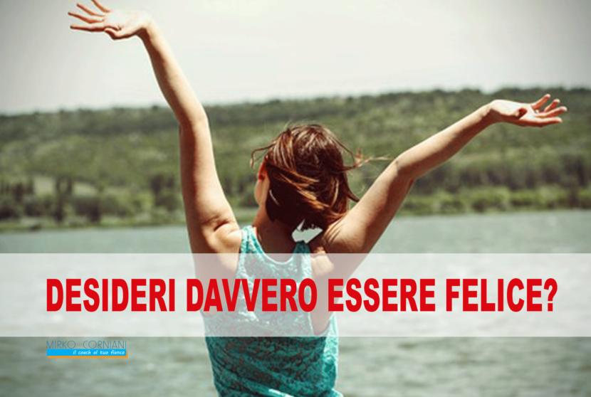 Mirko-Corniani_desideri-davvero-essere-felice