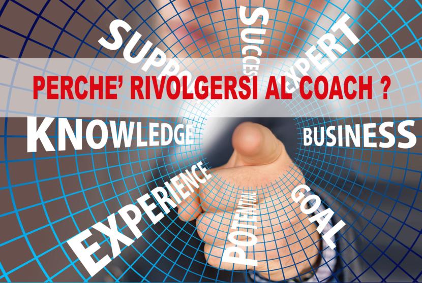 Mirko-Corniani_rivolgersi-al-coach-ok