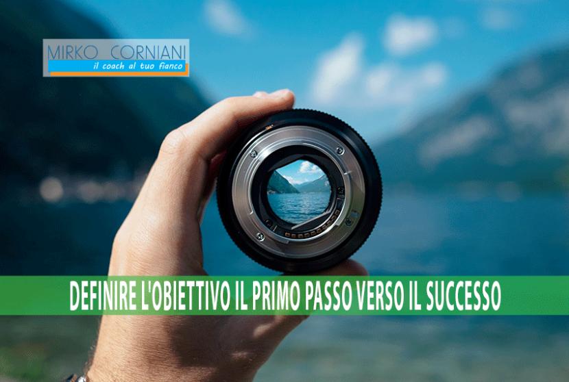definire-l'obiettivo-il-primo-passo-verso-il-successo