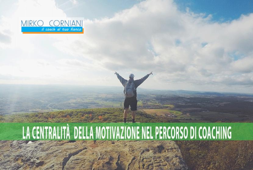 la-centralità-della-motivazione-nel-percorso-di-coaching