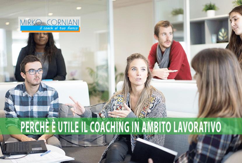 perchè-è-utile-il-coaching-in-ambito-lavorativo-