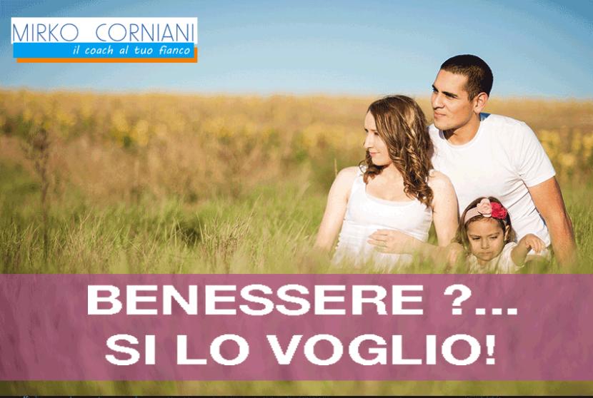 BENESSERE---…SI-LO-VOGLIO!!-
